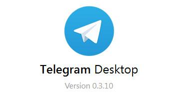 Telegram – Parcoursrunden per APP vereinbaren
